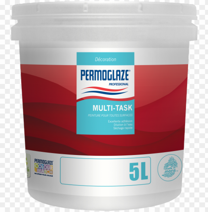 free PNG zoom - permoglaze PNG image with transparent background PNG images transparent