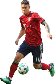 James Rodriguez Real Madrid Png Images James Rodriguez Real Madrid Hd Images Free Collection 1046 Png Free For Designs Toppng