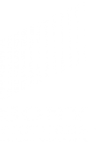 Download Sony Computer Entertainment Logo Vector Download Png Free Png Images Toppng