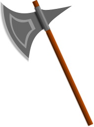 minecraft diamond axe png png transparent - moraine lake ...