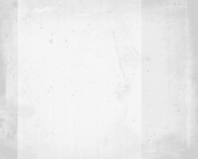 scratches transparent - dust and scratches PNG image with ...