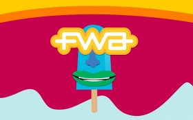 free PNG colorful, funny, fwa, head, ice-cream, lips, living organism, mouth, vector wallpaper background best stock photos PNG images transparent