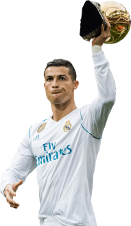Download cristiano ronaldo png images background   TOPpng
