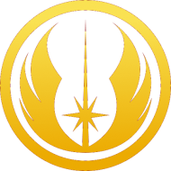 jedi order - jedi PNG image with transparent background ...