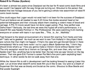 r rating - rated r PNG image with transparent background ...