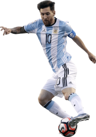Download lionel messi png images background | TOPpng