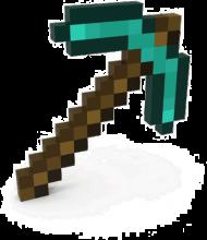 minecraft diamond tools and armor - diamond armor and ...
