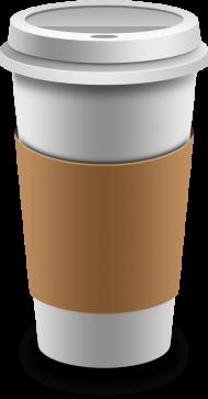 oreo logo png download - 12 oz custom printed coffee cups ...