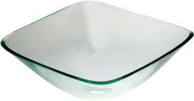 super bowls - vince lombardi trophy logo PNG image with ...