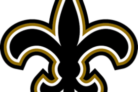 Download new orleans saints logo png - Free PNG Images ...