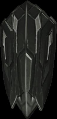 Captain America Shield Png Transparent