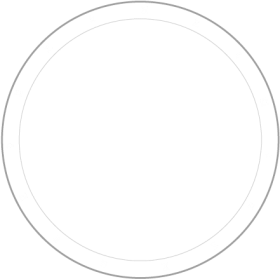circle - thin circle PNG image with transparent background ...